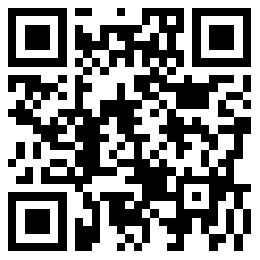 英文-二维码手机.png